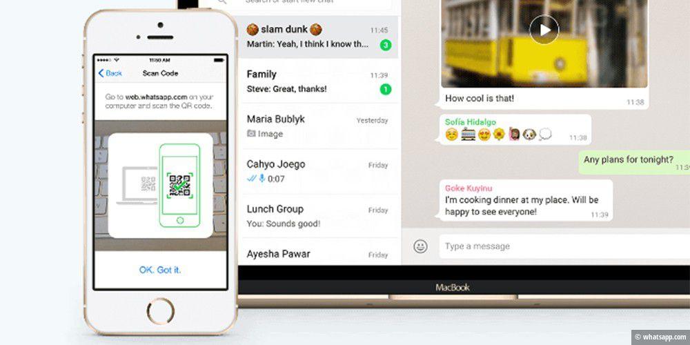 Kettenbrief Whatsapp Kostenpflichtig