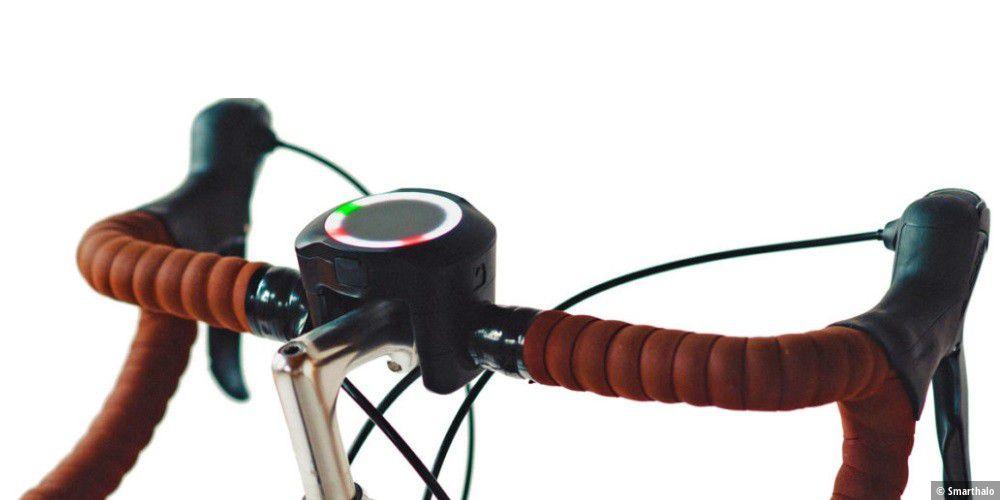 Die-Top-Fahrrad-Gadgets-f-r-diesen-Sommer