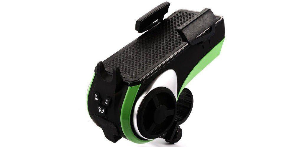 Die beliebtesten Gadgets für das Fahrrad - PC-WELT