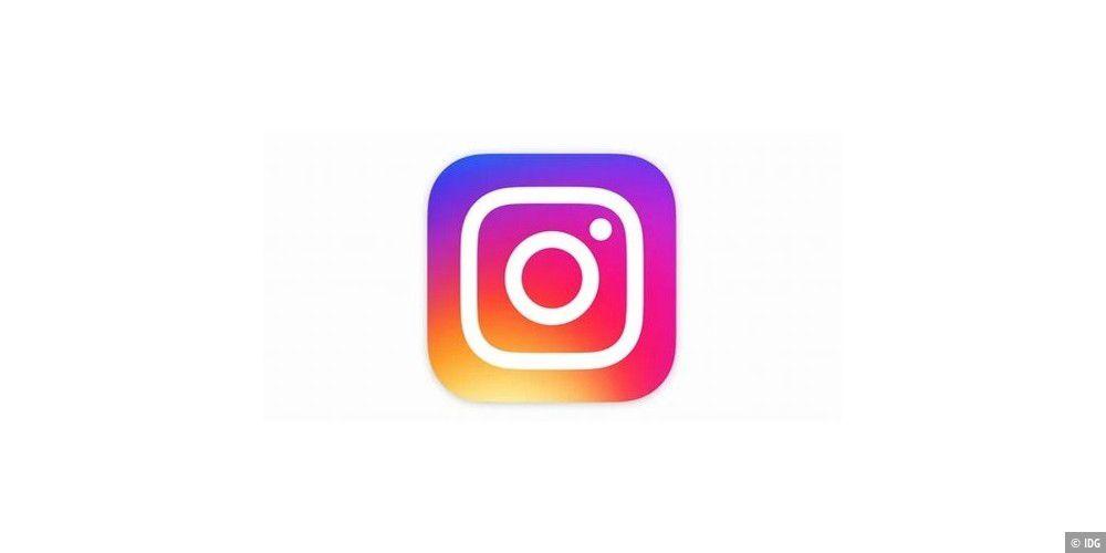 Sechs hilfreiche Apps für Instagram - PC-WELT