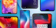 Darum KILLT die Apple-Notch Android-Innovationen