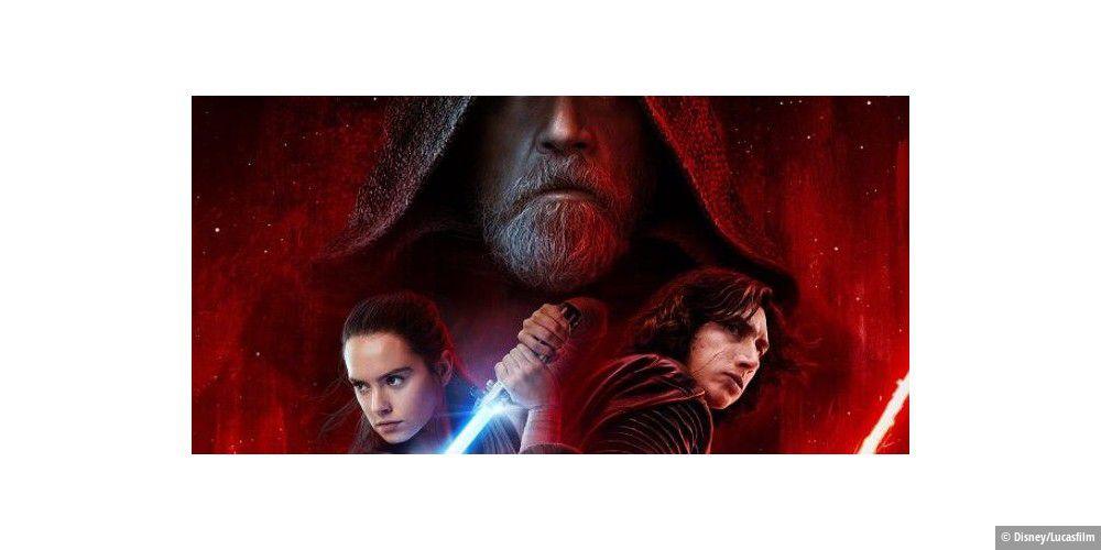 Solo-Film floppt: Lucasfilm stoppt Star-Wars-Anthology-Reihe