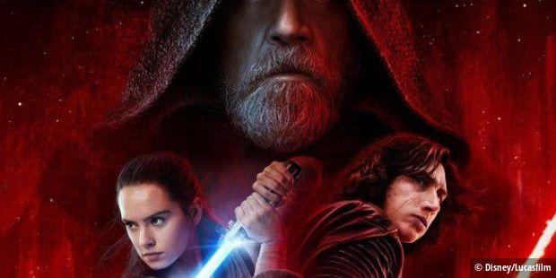 Gerüchteküche: Lucasfilm stellt Arbeit an