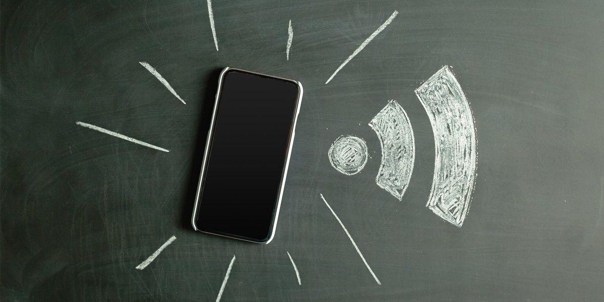 iphone kontakte per pc auf android übertragen