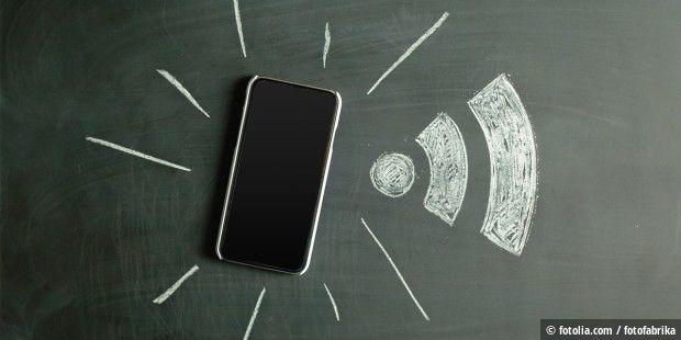 Kontakte Und Daten Von Iphone Auf Android übertragen Pc Welt