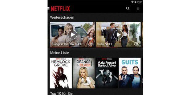 Fernseh App Kostenlos