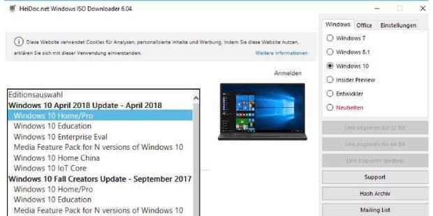 Windows to Go! - So starten Sie Windows vom USB-Stick - PC-WELT