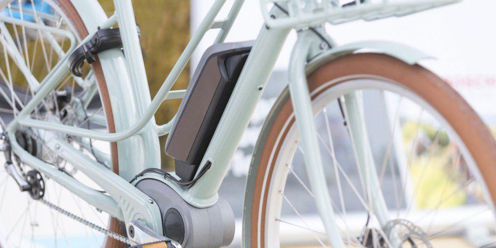bis zu 400 euro bei e bikes sparen pc welt. Black Bedroom Furniture Sets. Home Design Ideas