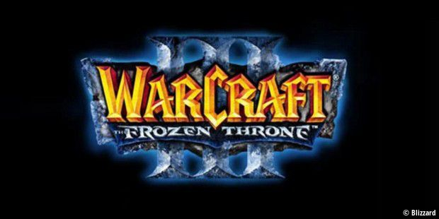 Warcraft 3 erhält Patch auf Version 1.30