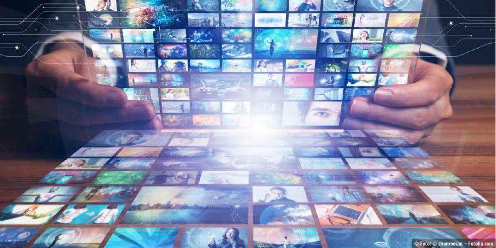Plex Media Server: Perfekt im Heimnetz streamen