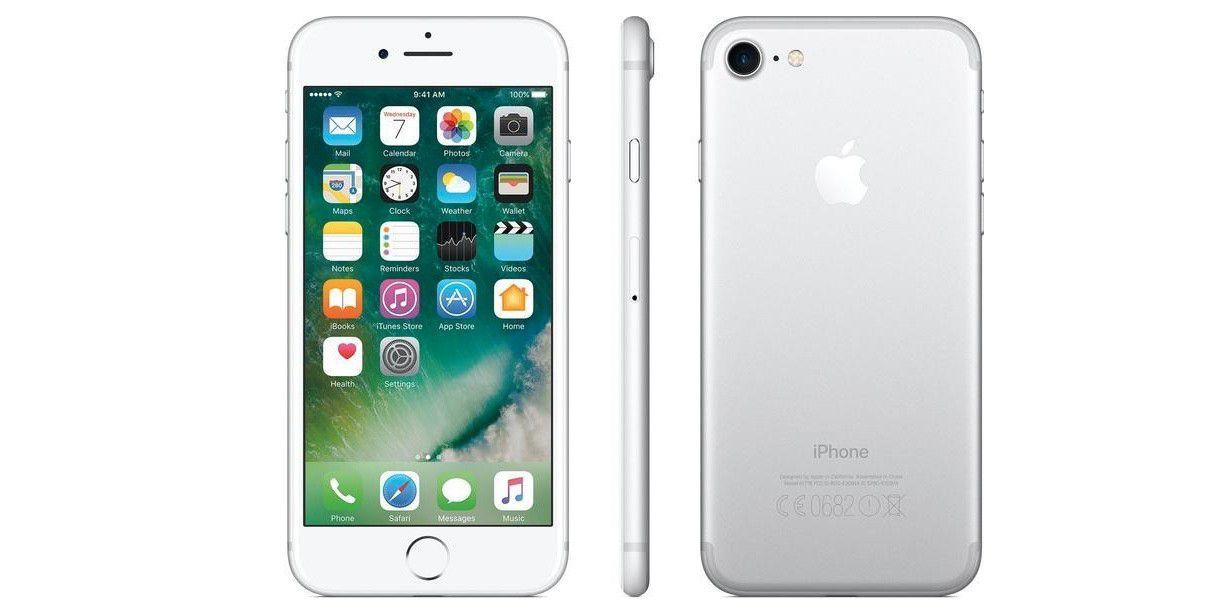 Iphone 6 plus spacegrau media markt