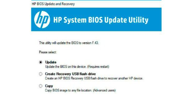 Motherboard: Bios and Uefi update – so it works | Reviews and Ratings