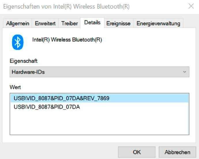 Bluetooth So Klappt Jede Verbindung Pc Welt