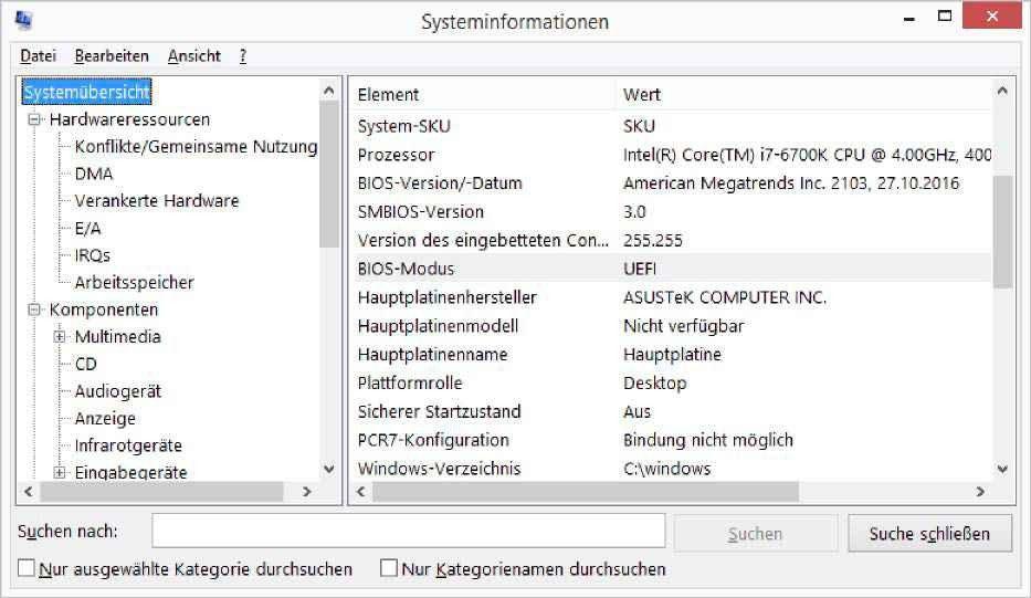 So klappt der Multiboot mit Windows & Linux - PC-WELT