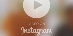 Videos von Instagram downloaden in 3 Schritten