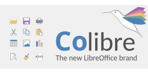 Download: Libre Office 6.1 passt sich Windows-Icons an
