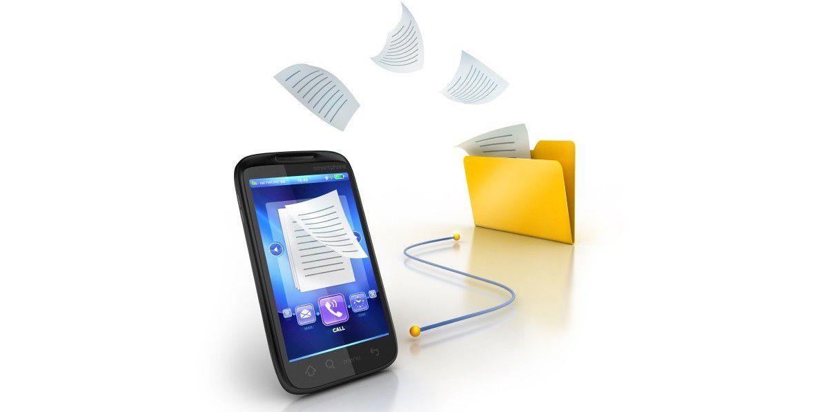 whatsapp backup auf iphone und android anlegen pc welt. Black Bedroom Furniture Sets. Home Design Ideas