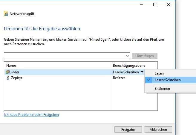 Windows 10 So Richten Sie Ihr Netzwerk Ein Pc Welt
