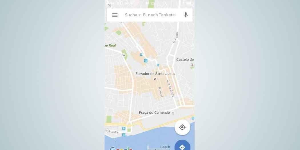 besten Android-Tipps für Google Maps - PC-WELT on