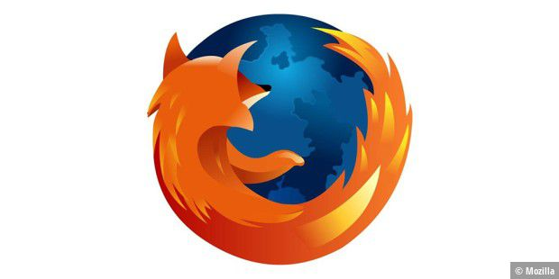 Mit Version 64 stellt Firefox den RSS-Support ein.