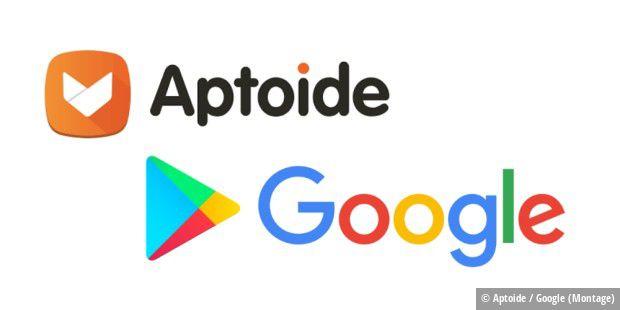 Google verliert Kartellprozess gegen Aptoide - PC-WELT
