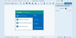 Screenshot-Tool: SnagIt