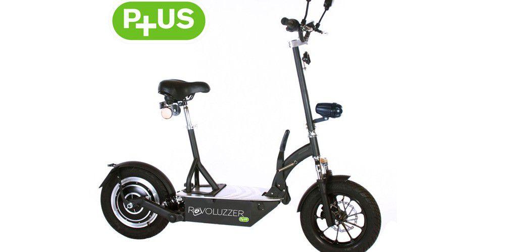 e scooter und hoverboards bald in deutschland erlaubt pc. Black Bedroom Furniture Sets. Home Design Ideas
