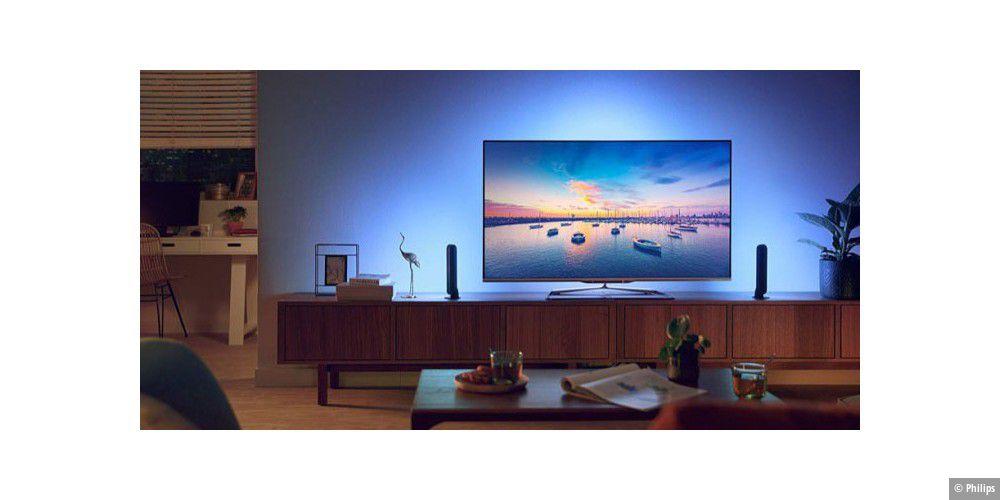 LED-Lichter-f-r-den-TV-im-berblick