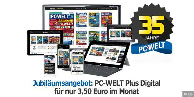 pc für 50 euro