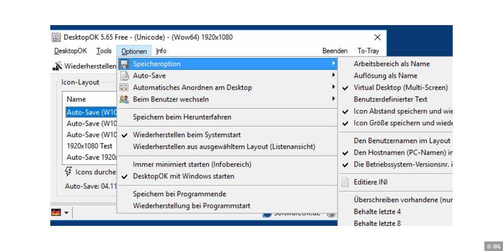 Desktop-Tool-DesktopOK