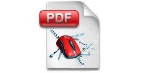Top-PDF-Tools gratis
