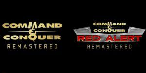 EA kündigt Command & Conquer Remastered an