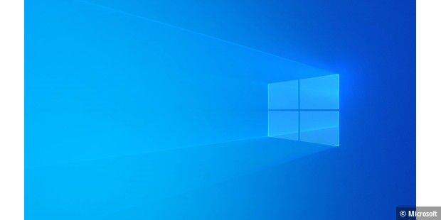 Windows 10 Wallpaper Light Theme