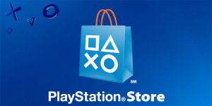 Black Friday Sale im Playstation Store