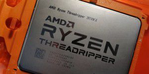 Test: 24-Kerner AMD Ryzen Threadripper 2970WX