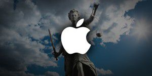 Qualcomm: Apple plante bereits 2014 den Patentkrieg