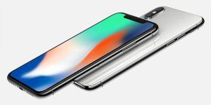Qualcomm erwirkt iPhone-Verbot in China