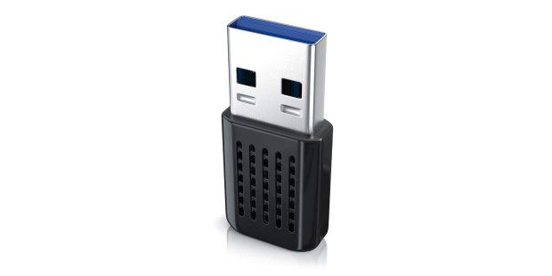 Das sind die beliebtesten WLAN-Sticks - PC-WELT