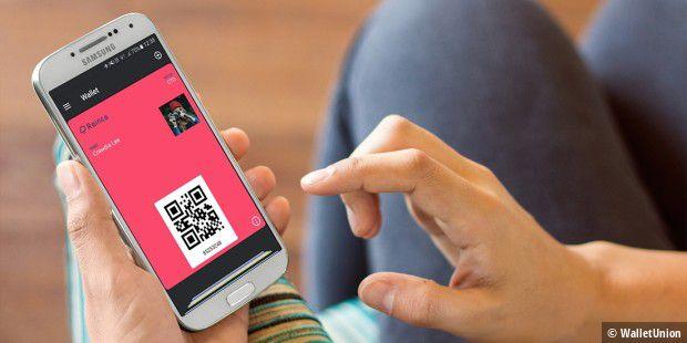 Beste Wallet App Für Android