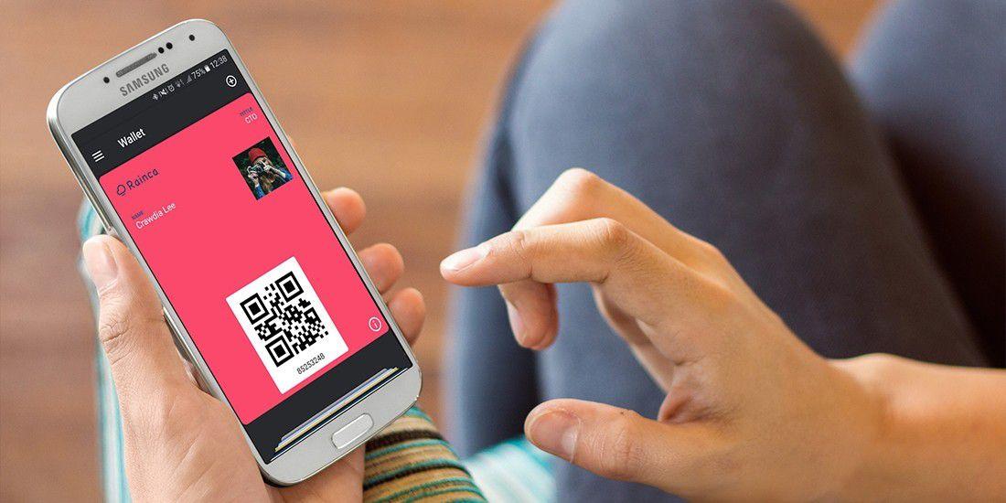 Die besten Passcode-Wallets für Android - PC-WELT