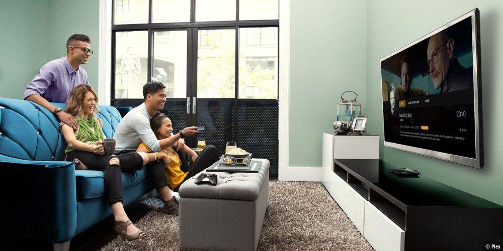 Mit-HbbTV-mehr-aus-Ihrem-Smart-TV-rausholen