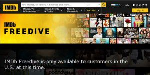 Freedive: Amazon startet Gratis-Video-Streaming
