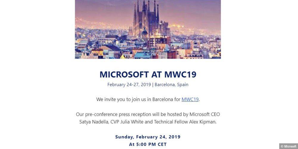 Microsoft-stellt-Hololens-2-am-24-Februar-vor
