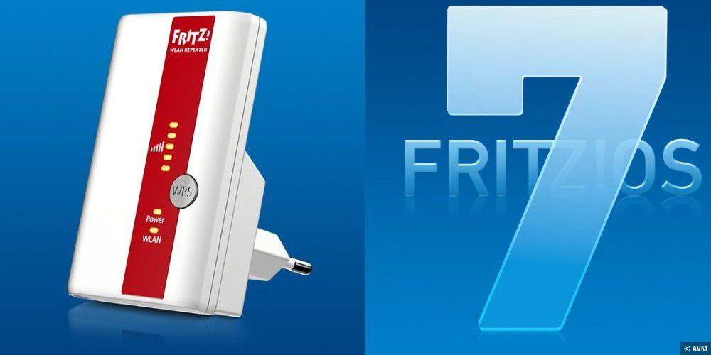 AVM-Firmware-Update-f-r-Fritz-WLAN-Repeater