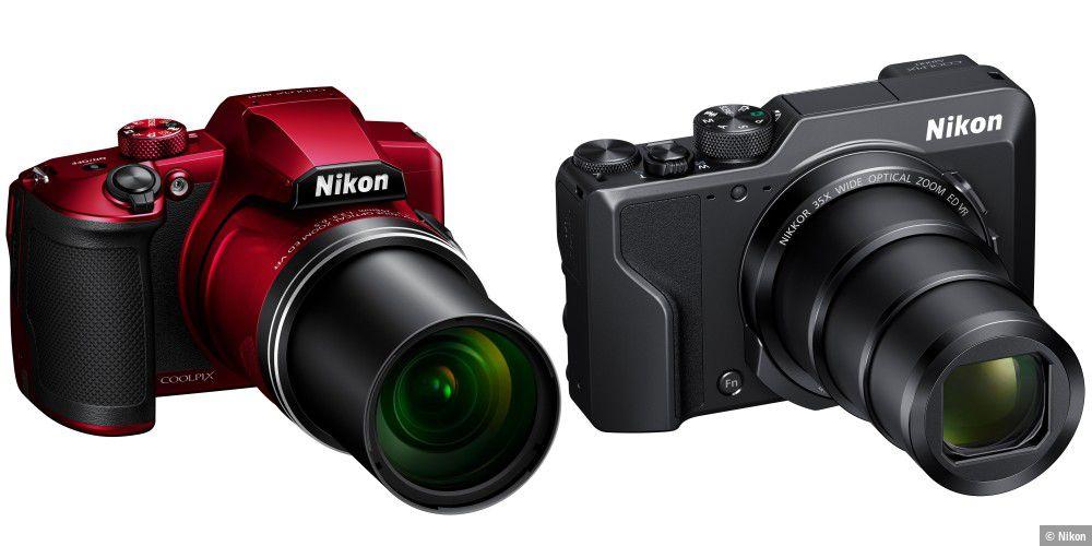 Coolpix-A1000-und-B600-Superzoom-von-Nikon