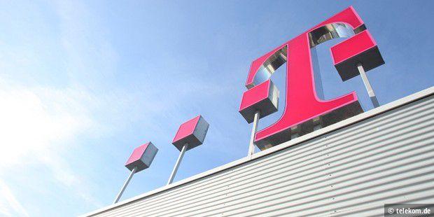 Telekom-Kunden aufgepasst! Anbieter erhöht ab Mai die Preise