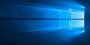 Update für Windows 10 Version 1809 behebt Bugs