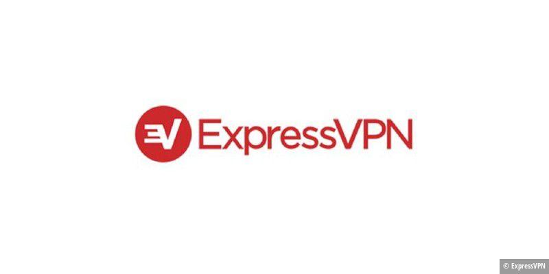 express vpn kündigen