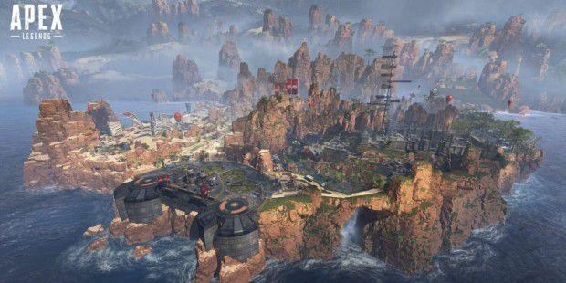 Spiele kostenlos: Vollversionen zum Download