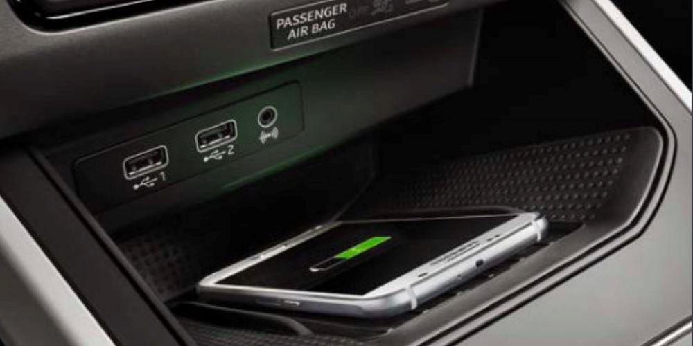 test seat mit alexa carplay android auto navi cd. Black Bedroom Furniture Sets. Home Design Ideas